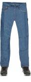 Spodnie jeansowe LOOKWELL DENIM 501 męskie długie