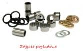 ProX Zestaw Naprawczy Zawieszenia LT-Z400 03-09