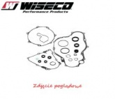 Wiseco Bottom End Gasket Kit Kawasaki KX250 05-06