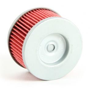 ProX Filtr Oleju KX450F '05-15 + XR650L '93-19 (OEM: 52010-1053)