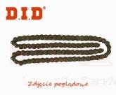 Łańcuszek rozrządu DIDSCA0412SV-154 (zamkniety)