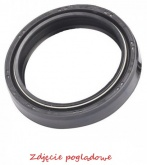 ProX F.F. Oil Seal 38x50x8