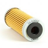 ProX Filtr Oleju KTM250SX-F'13-20 + KTM350SX-F'11-20 (OEM: 773.38.005.100)
