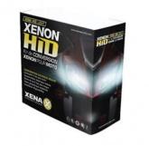 Xena Xenon HID H4/2 6000 K