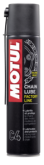 MOTUL C4 CHAIN LUBE FL 0.400L - Maintenance (102983)