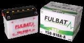 Akumulator FULBAT Y50-N18A-A (suchy, obsługowy, kwas w zestawie)