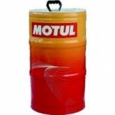 MOTUL  Olej silnikowy 100 2T 60L  - Mineral (104026)