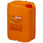 MOTUL  Płyn do chłodnic  MOTOCOOL EXPERT -37°C 20L   - Additives, MSP, Coolants (ready to use) (1038