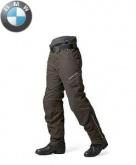 Spodnie BMW City 2 antracytowe