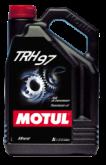 MOTUL TRH 97 5L - Mineral (100189)
