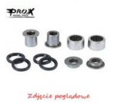 ProX Komplet Tulej Przedniego Zawieszenia KX250F '13-14 RM-Z250 '13-14