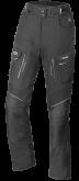 Spodnie motocyklowe damskie BUSE Open Road Evo II czarne 76