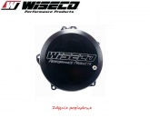 Wiseco Clutch Cover Yamaha YZ250F 01-13