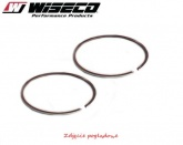 Wiseco 76.50Mm Wiseco Ring Set 1/1.2/2.8