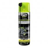 GS27 BIKE SILNY ODTŁUSZCZACZ DO ŁAŃCUCHÓW (500 ml)