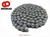 Łańcuch UNIBEAR 420 MX - 126