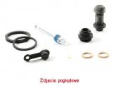 ProX Zestaw Naprawczy Zacisku Hamulca Tylnego RM-Z250 '08-13