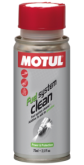 MOTUL FUEL SYST CLEAN SCOOTER 0.075L - Additives, MSP, Coolants (ready to use) (102179)