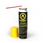 Wielofunkcyjny odrdzewiacz w sprayu AUVRAY - 75 ml