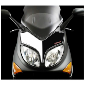 PRINT naklejki na motocykl Yamaha TMAX 500 FINO AL 2007