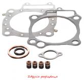 ProX Zestaw Uszczelek Top End CR250 86-87