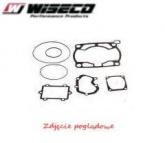 Wiseco Base Gasket Suzuki 1198-1260 Fiber 0.51mm