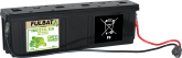 FULABT Akumulator LAWN&GARDEN FBS1225L