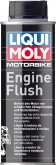 LIQUI MOLY Środek do płukania silnika motocykla przed wymianą oleju 250 ml